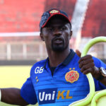 Ghana FA rejects Kwesi Appiah's appointment of former Middlesbrough star Boateng as scout at AFCON