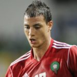 Former Morocco star Marouane Chamakh retires from football