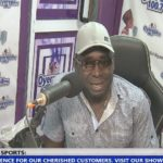Bechem United C.E.O Prof. Kwasi Darling slams NC again, insists they are bent on destroying Ghana football