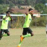 Special Competition: Dreams 1-0 Inter Allies- Richard Addai strikes as Still Believe lads pip Capelli Boys