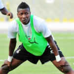 Asamoah Gyan in terrific AFCON form, scores dramatic late equaliser to rescue Kayserispor
