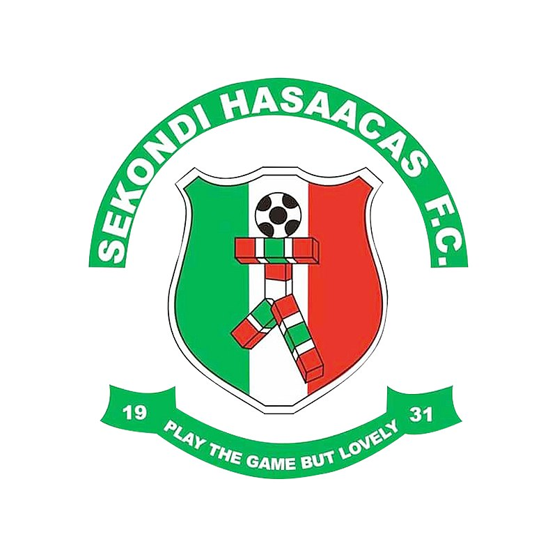 Division One League: Hasaacas move to thwart plans by irate fans to harass Skyy FC officials