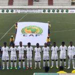 2019 WAFU: Black Queens secure semi-final spot after thrashing Togo 6-0