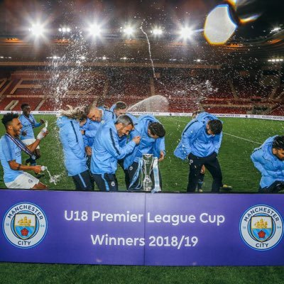 2019 Africa Cup of Nations: Ghana to use Man City U18 video analyst Jermaine Lopia
