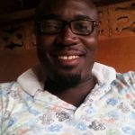 Popular Sports Journalist Kofi Appiah dead