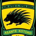 Asante Kotoko start audition today (Monday) to select players for youth team