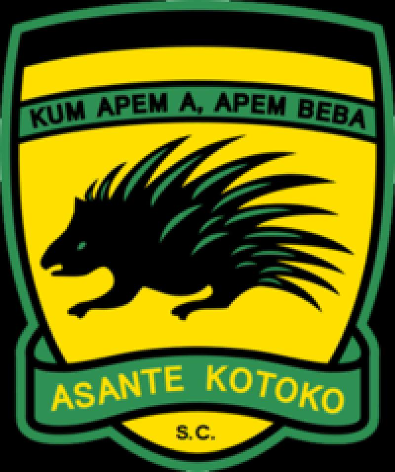 Asante Kotoko petition Ghana FA over 'one-off' Special Competition semis clash against Hearts