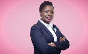 Breaking News: Chaos reigns as Lucy Quist quits the Ghana FA Normalisation Committee