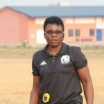 Black Queens coach Mercy Tagoe ready for WAFU Zone B Cup of Nations