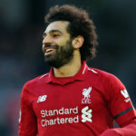 The Top Ten Players for the 2019 Africa Cup of Nations - hookupgeek.com