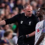 Guinea star Naby Keita ruled out for two months, set to miss AFCON 2019