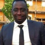 Bechem United C.E.O blasts NC, insists they have nothing good to offer Ghanaians