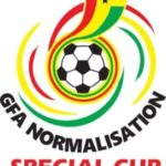 Special Competition: Tier II draw held, Kotoko face RTU as Hearts play Uncle T United