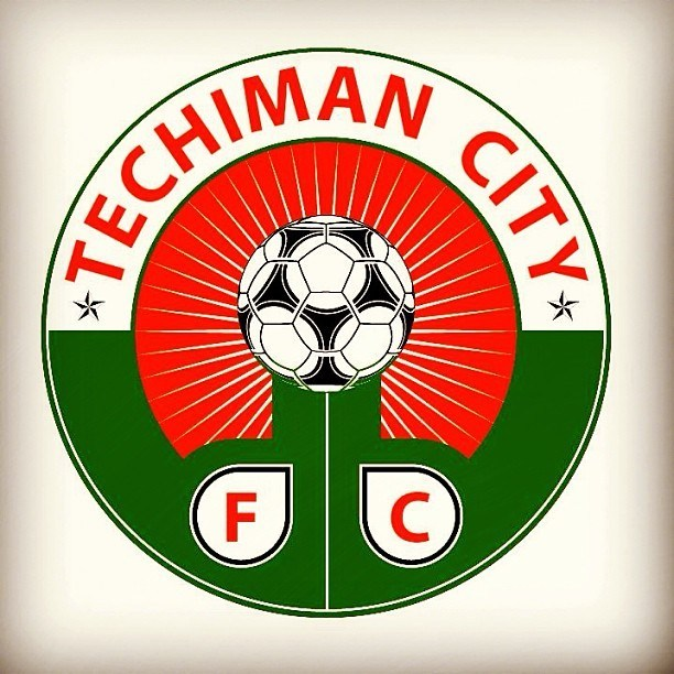 Techiman City pulls out of Ghana FA Special Competition as crisis grows