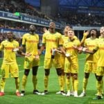 Majeed Waris bids farewell to FC Nantes, thanks club for the opportunity