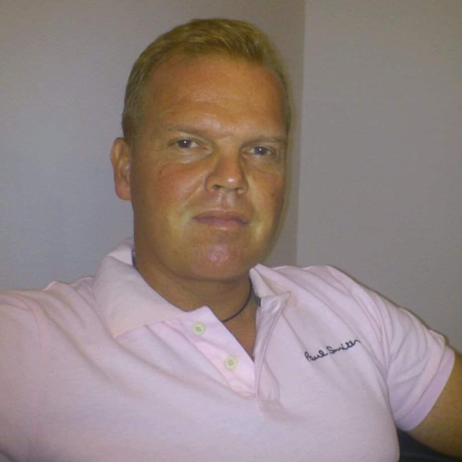 Kjetil Zachariassen agent warns Asante Kotoko over contract termination