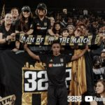 VIDEO: Latif Blessing scores as Los Angeles FC make light work of NY Red Bulls