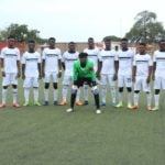 Special Competition: Inter Allies 4-2 WAFA SC- Eleven Is To One crush hapless Academy Boys