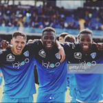 Afriyie Acquah delighted over Empoli's win against Torino