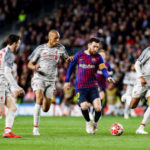 Tips to bet on Champions League
