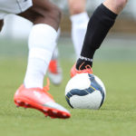 Things To Keep In Mind While Buying Football Boots