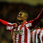 Legend Asamoah Gyan reveals plans to help Sunderland return to greatness