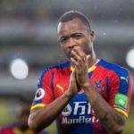 Southampton interested in Ghana forward Jordan Ayew