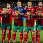 2019 Africa Cup of Nations: Ziyech, Idrissi named in Morocco provisional 27-man squad for tournament