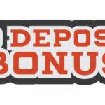 No Deposit Casino Bonus: Things You Should Know