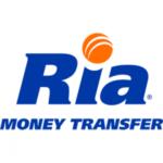 Sending Money to Ghana from the UK
