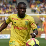 EXCLUSIVE: Majeed Waris set to depart FC Nantes after rejecting FC Porto asking price