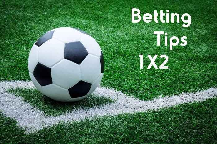 Africa Cup of Nations 2019 Betting Tips