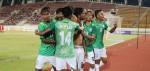Asian Qualifiers: Laos 0-1 Bangladesh