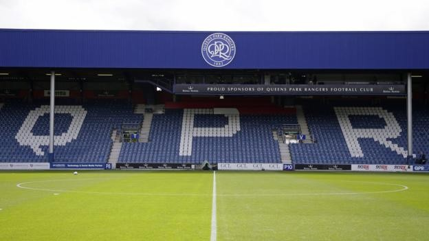 QPR: Loftus Road to be renamed The Kiyan Prince Foundation Stadium