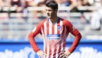 Alvaro Morata Reveals Why He Struggled at Chelsea as Atletico Madrid Eye 'Immediate' €55m Deal