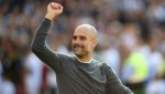 Pep Guardiola Reaffirms Commitment to Man City & Credits Fans for Their Loyalty