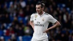 Luka Modric Speaks on Gareth Bale's Lack of Real Madrid Minutes Ahead of Croatia's Clash With Wales