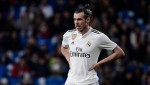Defiant Gareth Bale Tells Real Madrid Hierarchy He Won't Be Forced Out of the Club