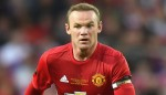 Rooney calls for Ole patience