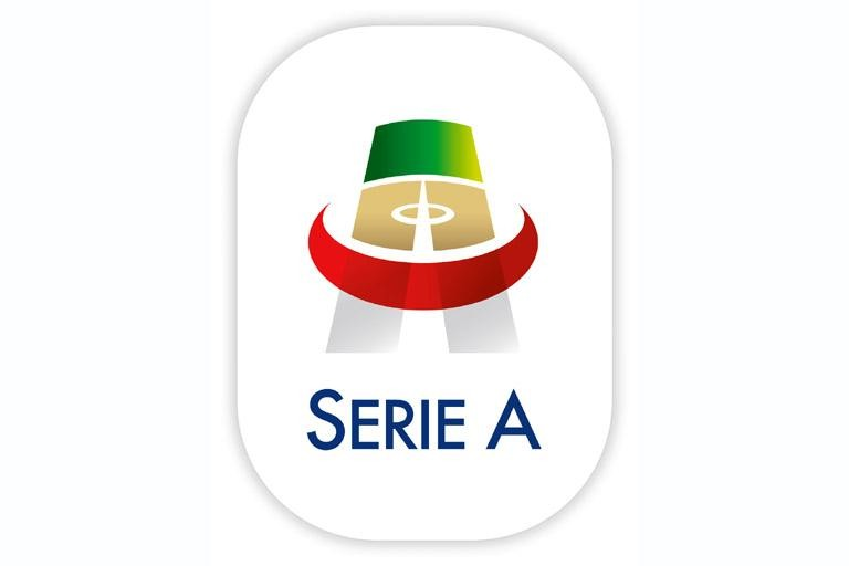 LEGA SERIE A OPPOSES PROPOSED REFORM OF UEFA CLUB COMPETITIONS