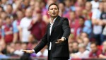 Frank Lampard Quietly Confident of Chelsea Appointment With Managerial Talks to Commence