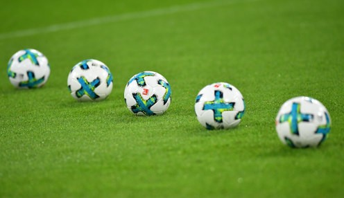 Villa add Wesley for firepower