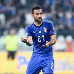 NAPOLI plan move on Italian league pichichi QUAGLIARELLA