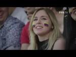 FIFA U-20 World Cup Poland 2019 - TOURNAMENT ROUNDUP FILM