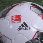 OFFICIAL - Augsburg sign Ruben VARGAS from Luzern