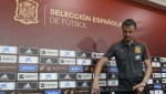 Luis Enrique Stands Down as Spain National Team Manager
