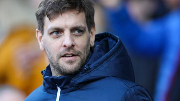 Championship fixtures 2019-20: Middlesbrough visit Luton Town on opening night