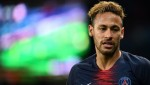 Barcelona Icon Claims Neymar 'Should Say Sorry' to Fans Ahead of Rumoured Return to Camp Nou