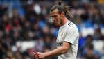 Gareth Bale Set to Stay at Real Madrid Despite Los Blancos' Attempts to Sell the Forward This Summer