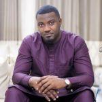 John Dumelo defends Ghana coach Kwasi Appiah